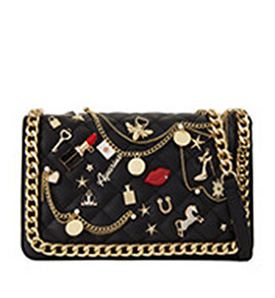 Aldo Bags Fall Winter 2016 2017 Handbags For Women 1
