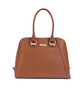 Aldo Bags Fall Winter 2016 2017 Handbags For Women 11