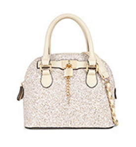 Aldo Bags Fall Winter 2016 2017 Handbags For Women 14