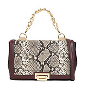 Aldo Bags Fall Winter 2016 2017 Handbags For Women 16