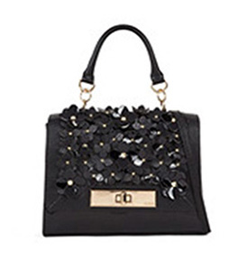 Aldo Bags Fall Winter 2016 2017 Handbags For Women 19