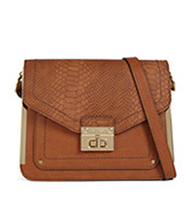 Aldo Bags Fall Winter 2016 2017 Handbags For Women 26