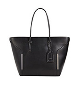 Aldo Bags Fall Winter 2016 2017 Handbags For Women 31