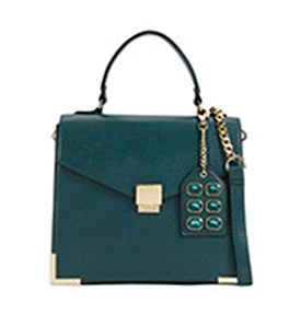 Aldo Bags Fall Winter 2016 2017 Handbags For Women 34