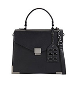 Aldo Bags Fall Winter 2016 2017 Handbags For Women 35