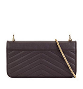 Aldo Bags Fall Winter 2016 2017 Handbags For Women 38