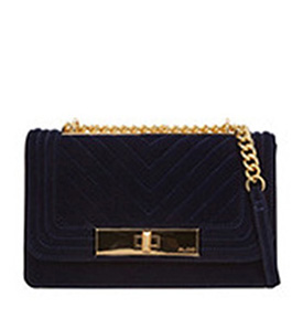 Aldo Bags Fall Winter 2016 2017 Handbags For Women 41
