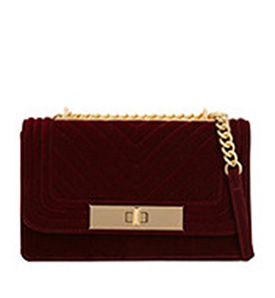 Aldo Bags Fall Winter 2016 2017 Handbags For Women 42