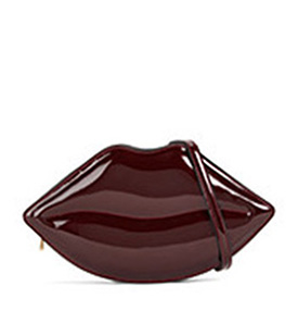 Aldo Bags Fall Winter 2016 2017 Handbags For Women 5