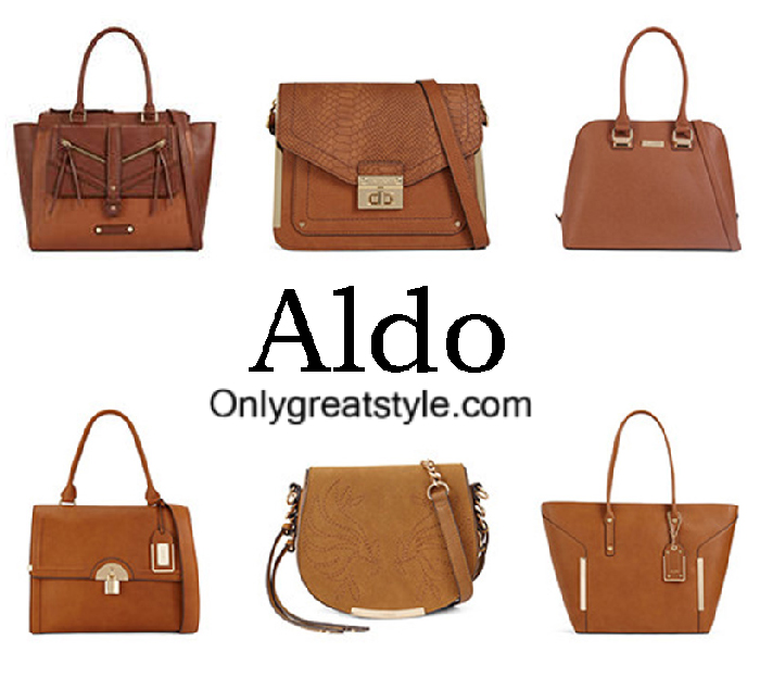 Aldo Bags Fall Winter 2016 2017 Handbags For Women