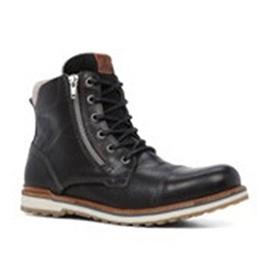 Aldo Shoes Fall Winter 2016 2017 Footwear For Men 1