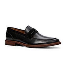Aldo Shoes Fall Winter 2016 2017 Footwear For Men 10