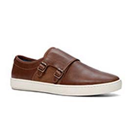 Aldo Shoes Fall Winter 2016 2017 Footwear For Men 11