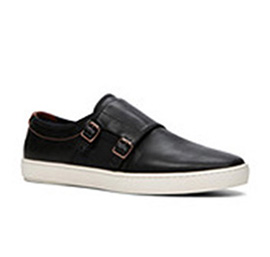 Aldo Shoes Fall Winter 2016 2017 Footwear For Men 12