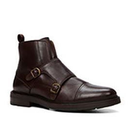Aldo Shoes Fall Winter 2016 2017 Footwear For Men 13
