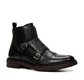 Aldo Shoes Fall Winter 2016 2017 Footwear For Men 14