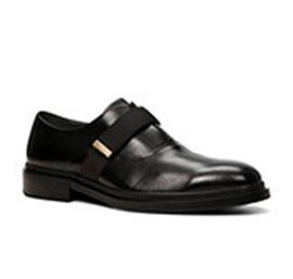 Aldo Shoes Fall Winter 2016 2017 Footwear For Men 15