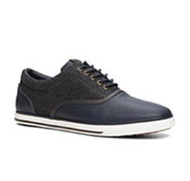 Aldo Shoes Fall Winter 2016 2017 Footwear For Men 16