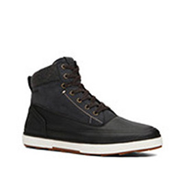 Aldo Shoes Fall Winter 2016 2017 Footwear For Men 17