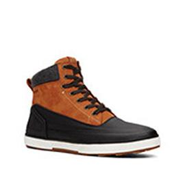 Aldo Shoes Fall Winter 2016 2017 Footwear For Men 18