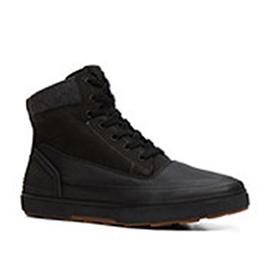 Aldo Shoes Fall Winter 2016 2017 Footwear For Men 19