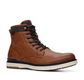 Aldo Shoes Fall Winter 2016 2017 Footwear For Men 2