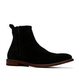 Aldo Shoes Fall Winter 2016 2017 Footwear For Men 20
