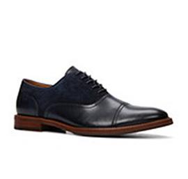Aldo Shoes Fall Winter 2016 2017 Footwear For Men 21
