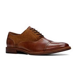 Aldo Shoes Fall Winter 2016 2017 Footwear For Men 22
