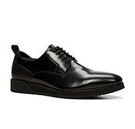 Aldo Shoes Fall Winter 2016 2017 Footwear For Men 23