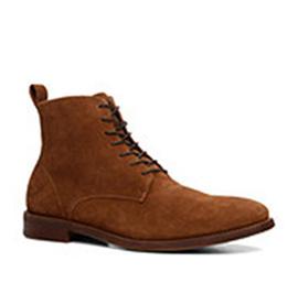 Aldo Shoes Fall Winter 2016 2017 Footwear For Men 24