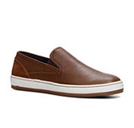 Aldo Shoes Fall Winter 2016 2017 Footwear For Men 25