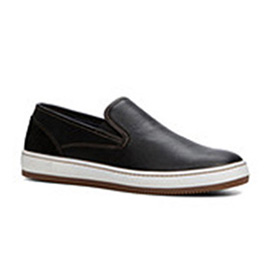 Aldo Shoes Fall Winter 2016 2017 Footwear For Men 26