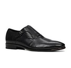 Aldo Shoes Fall Winter 2016 2017 Footwear For Men 27