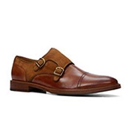 Aldo Shoes Fall Winter 2016 2017 Footwear For Men 28