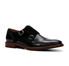 Aldo Shoes Fall Winter 2016 2017 Footwear For Men 29