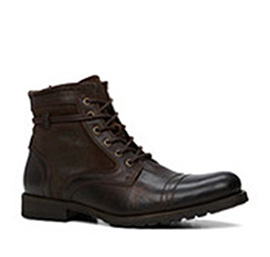 Aldo Shoes Fall Winter 2016 2017 Footwear For Men 3