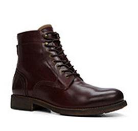 Aldo Shoes Fall Winter 2016 2017 Footwear For Men 30