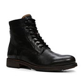 Aldo Shoes Fall Winter 2016 2017 Footwear For Men 31