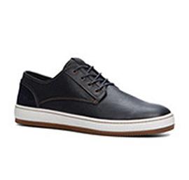 Aldo Shoes Fall Winter 2016 2017 Footwear For Men 32