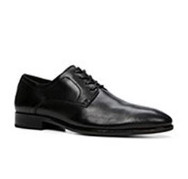 Aldo Shoes Fall Winter 2016 2017 Footwear For Men 34