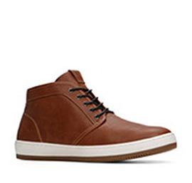 Aldo Shoes Fall Winter 2016 2017 Footwear For Men 35