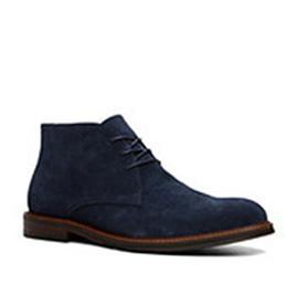 Aldo Shoes Fall Winter 2016 2017 Footwear For Men 36
