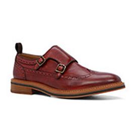 Aldo Shoes Fall Winter 2016 2017 Footwear For Men 38