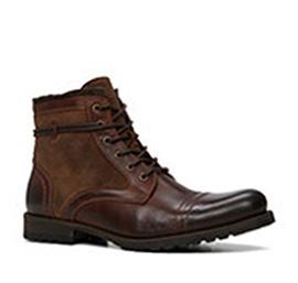 Aldo Shoes Fall Winter 2016 2017 Footwear For Men 4