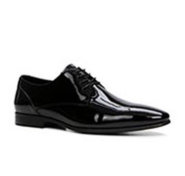 Aldo Shoes Fall Winter 2016 2017 Footwear For Men 40