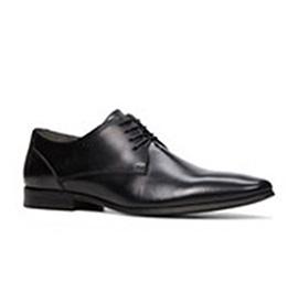 Aldo Shoes Fall Winter 2016 2017 Footwear For Men 41
