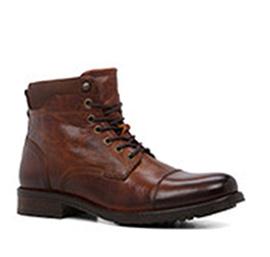Aldo Shoes Fall Winter 2016 2017 Footwear For Men 42