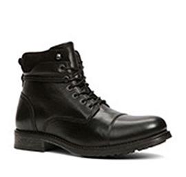 Aldo Shoes Fall Winter 2016 2017 Footwear For Men 43