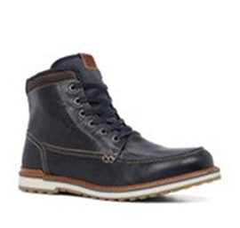 Aldo Shoes Fall Winter 2016 2017 Footwear For Men 44